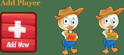 yes-no-barn-img8