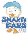 Smarty Ears Logo